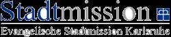 Stadtmission Karlsruhe